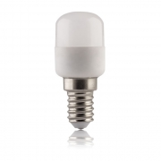 AMPOULE LED E14 T26 BLANC CHAUD
