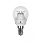 AMPOULE LED E14 ASH ESFERICA 5W