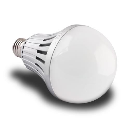 ampoule led e27 20w a90 blanc chaud ampoule led e27. Black Bedroom Furniture Sets. Home Design Ideas