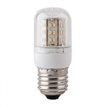 AMPOULE 48 LED E27 BLANC CHAUD