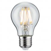 AMPOULE LED E27 A FILAMENTS 800 LUMENS