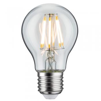 ampoules leds guide d 39 achat. Black Bedroom Furniture Sets. Home Design Ideas
