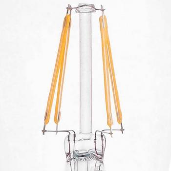AMPOULE LED E27 PEVETER A FILAMENT