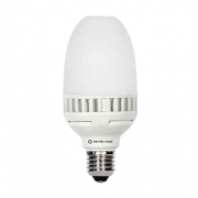 AMPOULE LED E27 MNG