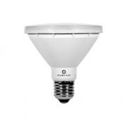 AMPOULE LED E27 PAR 30 BLANC CHAUD