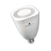 AMPOULE LED E27 WI-FI AVEC HAUT PARLEUR