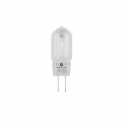 AMPOULE LED G4 12V UNIFORM LINE