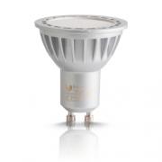 AMPOULE 17 LED GU10 6W