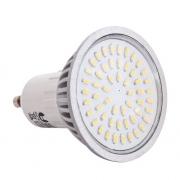 AMPOULE 54 LED GU10