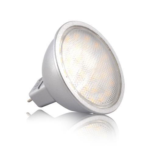 ampoule led mr16 gu5 3 27 led 230v ampoule led mr16 gu5 3. Black Bedroom Furniture Sets. Home Design Ideas
