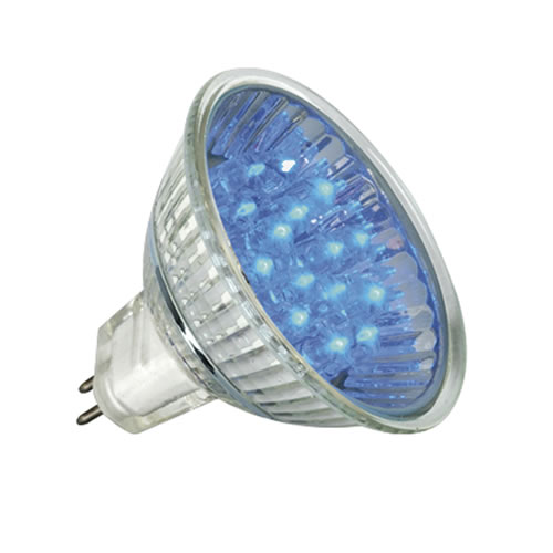 Ampoule 20 leds couleurs mr16 gu5 3 ampoule led mr16 gu5 3 for Ampoule de couleur castorama
