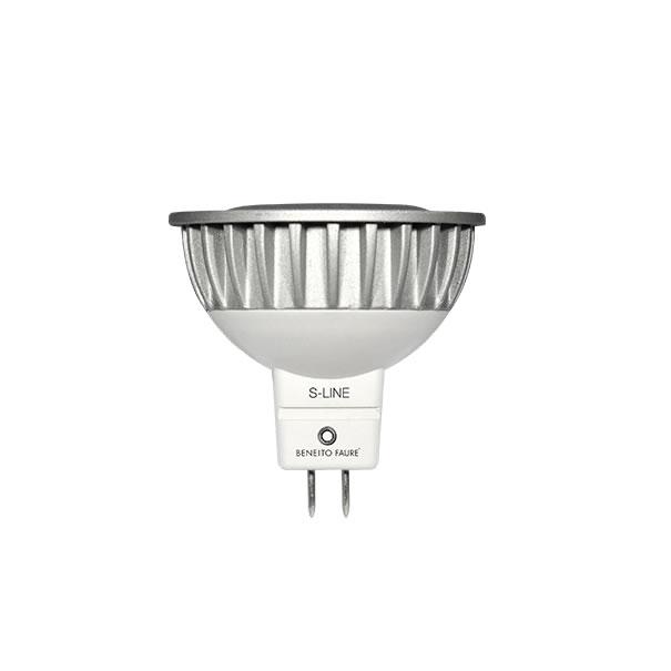 ampoule led mr16 gu5 3 s line 6w ampoule led mr16 gu5 3. Black Bedroom Furniture Sets. Home Design Ideas