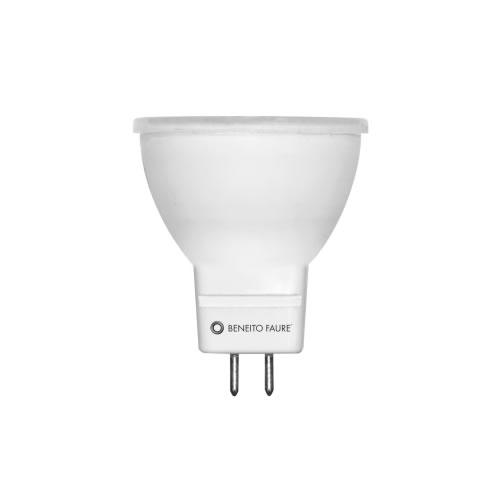 petite ampoule led gu5 3 mr11 pour spot 3 intensit s de lumi re. Black Bedroom Furniture Sets. Home Design Ideas