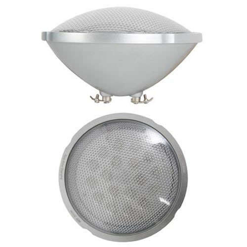 Le led piscine par 56 28 images oule led piscine eolia for Ampoule pour piscine