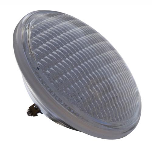 ampoule led par 56 piscine lumiere blanche. Black Bedroom Furniture Sets. Home Design Ideas