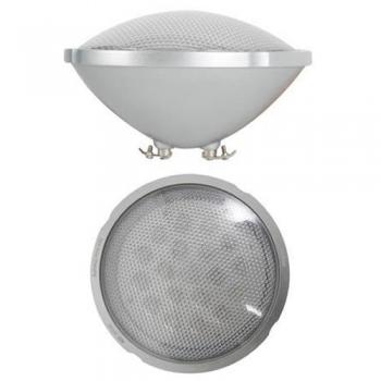 Ampoules leds guide d 39 achat - Ampoule led piscine telecommande ...