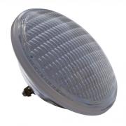AMPOULE LED PAR 56 POUR PISCINE 20W