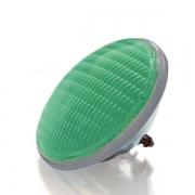 Ampoule led par 56 pour piscine sylvania - Ampoule led piscine telecommande ...