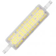 AMPOULE LED RX7S HQI 10W
