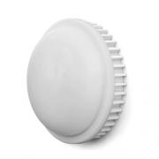 APPLIQUE LED EXTERIEURE 12W GIO