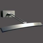 eclairage led tableaux lux et deco. Black Bedroom Furniture Sets. Home Design Ideas