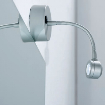 spot sans fil leroy merlin lampe led autocollante. Black Bedroom Furniture Sets. Home Design Ideas