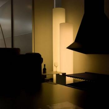 colonnes lumineuses malabar colonnes lumineuses avec fil. Black Bedroom Furniture Sets. Home Design Ideas