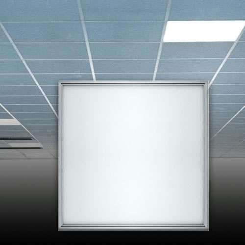 Dalle led pour faux plafond 600x600 mm arlux for Dalle pour plafond