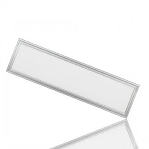 dalle led 300x1200 pour faux plafond. Black Bedroom Furniture Sets. Home Design Ideas