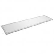 DALLE LUMINEUSE LED RECTANGULAIRE EXTRA PLATE