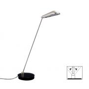 LAMPE LED DE BUREAU BLADE