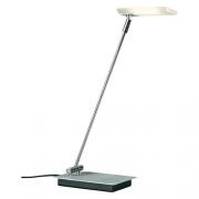 LAMPE LED DE BUREAU SLICE