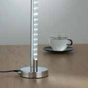 LAMPE LED TOWER