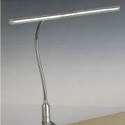 LAMPE LED DE BUREAU LINE ETAU