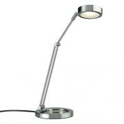 LAMPE LED DE BUREAU ZED