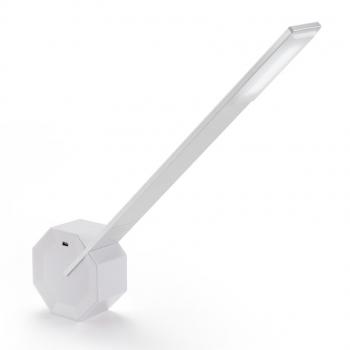 LAMPE LED DE BUREAU OCTALAMP