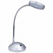 LAMPE LED DE BUREAU WALK