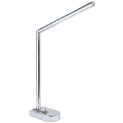 LAMPE LED DE BUREAU WORK