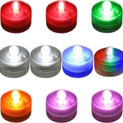LAMPIONS LUMINEUX PACK DECOUVERTE