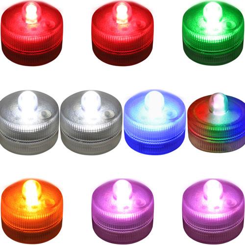 Lampions lumineux pack decouverte lampion led for Lampion led exterieur