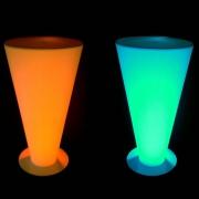 MANGE-DEBOUT LUMINEUX LED GUILLAUME