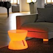 TABLE LED LOUNGE MINI