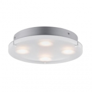 PLAFONNIER LED MINOR ROND