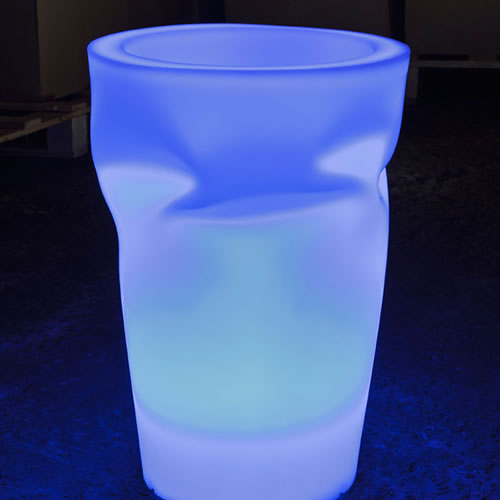 pot lumineux dandy led pot lumineux led. Black Bedroom Furniture Sets. Home Design Ideas