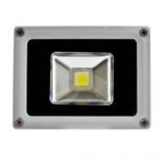 PACK 10 PROJECTEURS LED 10W