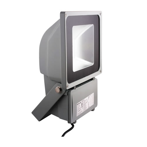 projecteur led 100w blanc froid projecteur led. Black Bedroom Furniture Sets. Home Design Ideas
