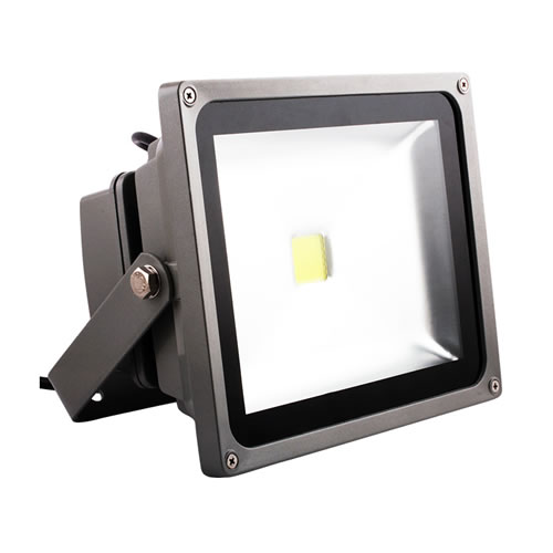 projecteur led 30w projecteur led. Black Bedroom Furniture Sets. Home Design Ideas