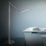 LAMPADAIRE LED BE LIGHT