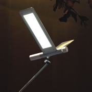 LAMPADAIRE LED SEAGULL