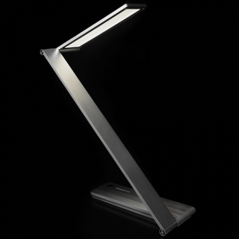 LAMPE LED DE BUREAU BE LIGHT